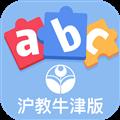 小学英语点读 V3.4.6 安卓版