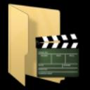 影音捕获器 V1.28 官方版