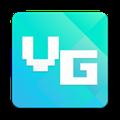 游戏时光 V2.4.4 安卓版