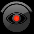 ImWatcher(摄像头视频监控软件) V1.5.0.475 绿色破解版
