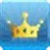 2344游戏盒子 V5.0.0.1 官方最新版