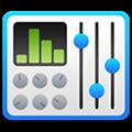 BeaTunes(音乐管理工具Macbook) V5.1.8 Mac破解版