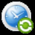 科鼎时间同步助手 V2.1 绿色免费版