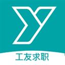 优蓝 V3.5.2.0 安卓版