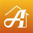 新安买房 V5.0.1 苹果版