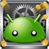 绿豆八门神器 V1.0 安卓版