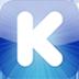 KK觅友 V4.8.2 安卓版