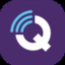 QGroundControl(QGC地面站) V2018.11.02 官方版