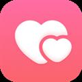 情侣空间 V2.1.2 iPhone版