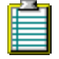 CFG Editor(CFG编辑器) V4.00.3 绿色版
