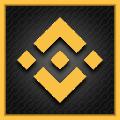 Binance(币安交易所客户端) V1.3 官方版