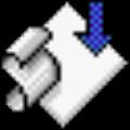 CharacterMatrix(字模提取器) V3.0.2.3 破解版