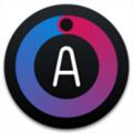Subatomic Software Audulus(免费音乐处理软件) V3.3 破解版