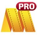 MovieMator Pro(视频编辑应用专业版) V2.4.0 Mac版