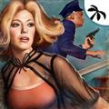 Murder in the Alps(阿尔卑斯山谋杀案) V2.2.0 苹果版