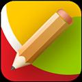 CAD迷你画图 V3.2.2 Mac版