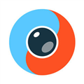 RCam V2.0.7 苹果版
