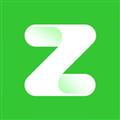 真学国开 V1.0.1.2 安卓版