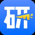 萝卜投研 V3.125.0 iPhone版