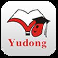 育栋教育 V1.44 安卓版