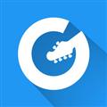 吉他社 V1.0 苹果版