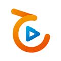 飞流直播 V2.2.20 免费版
