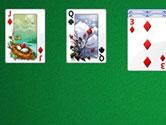 Windows纸牌游戏怎么玩 玩法技巧攻略详解