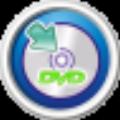 闪电VOB MP4格式转换器 V1.6.5 官方版