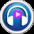 闪电MP4 MP3格式转换器 V2.7.5 官方版