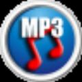 闪电视频转MP3格式转换器 V1.6.5 官方版