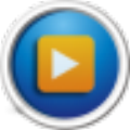 闪电MPG转MP4格式转换器 V3.0.5 官方版