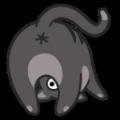 Click-o-Matic(鼠标点击工具) V1.5 绿色版