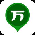 执业药师万题库 V4.0.4.1 安卓版