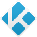 kodi(MacBook媒体播放器) V17.6 Mac版