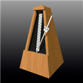 TrueMetronome(真实节拍器) V3.2 苹果版