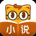 七猫精品小说 V5.9 安卓版