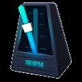 My Metronom(音乐节拍器电脑版) V1.0.3 Mac破解版