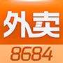 8684外卖 V2.8.23 安卓版
