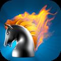 SparkChess 11(国际象棋游戏) V11.2.6 Mac版