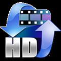 Acrok HD Video Converter(视频格式转换工具) V5.0.85.734 Mac版
