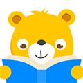 七彩熊绘本 V2.2.21 苹果版