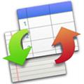 TableFlip(办公软件) V1.1.9 Mac版