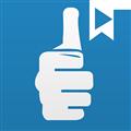 安卓微信一键转发破解版 V3.6.0 安卓版