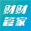 财财管家 V1.0.3 iPhone版