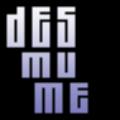 desmume模拟器 V0.9.11 免费汉化版