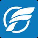 汇融法 V1.1.8 安卓版
