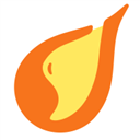 闪油侠 V1.1.1 安卓版