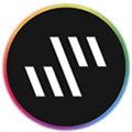 Sononym(音频分析软件) V1.0.4 Mac版