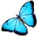 Magic Screenshot(魔术截图) V3.1.6 官方版