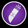Quiver(程序员记事本软件) V3.2.1 Mac版